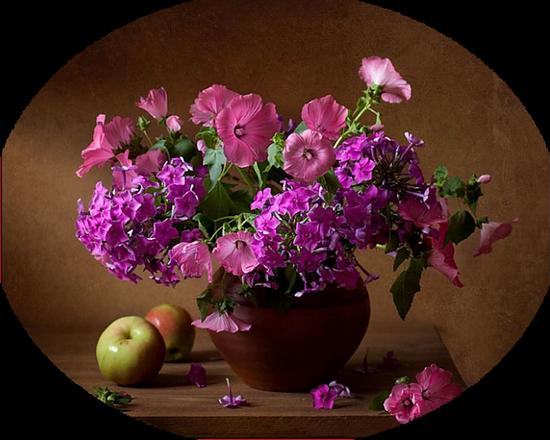 tubes_fleurs_tiram_424