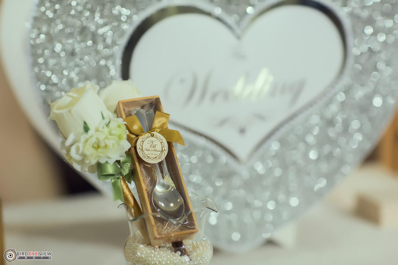 wedding_amari_watergate_020