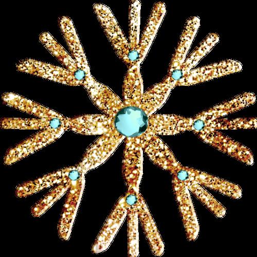 tubes-flocons-tiram-123