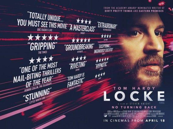 locke-movie-poster-570x427