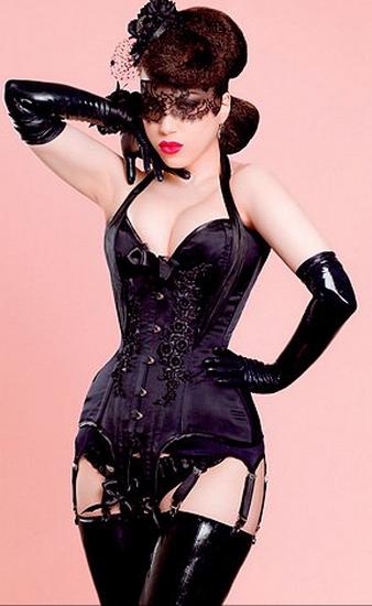 corset_femmes_tiram_375