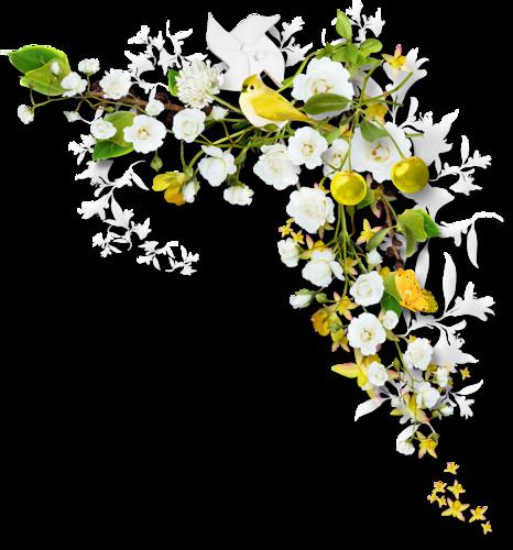 fleurs_paques_tiram_126