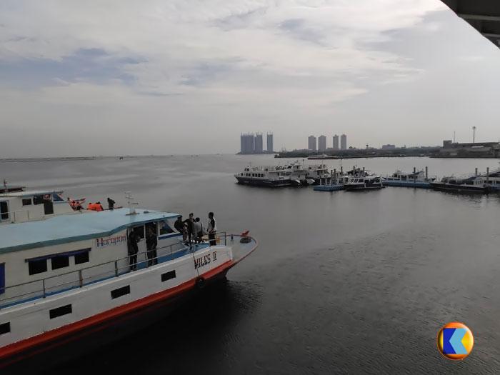 view_pelabuhan_kali_adem