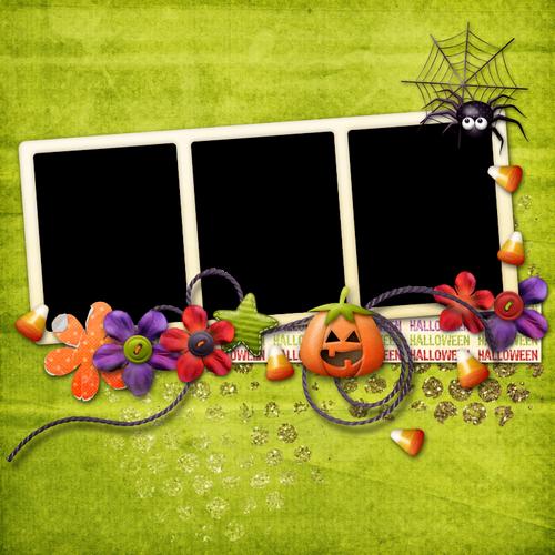 cluester_halloween_113