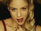 mtvla_com_Shakira_Perro_Fiel_140x105.jpg