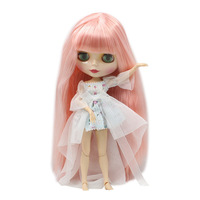 Blyth EJD - Página 3 PINK_long_straight_hair_joint_body_nude_doll_blyth_doll_red_mouth_big_breast_suitable_for_jpg_200x200_1