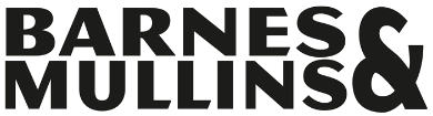 barnes_and_mullins_logo