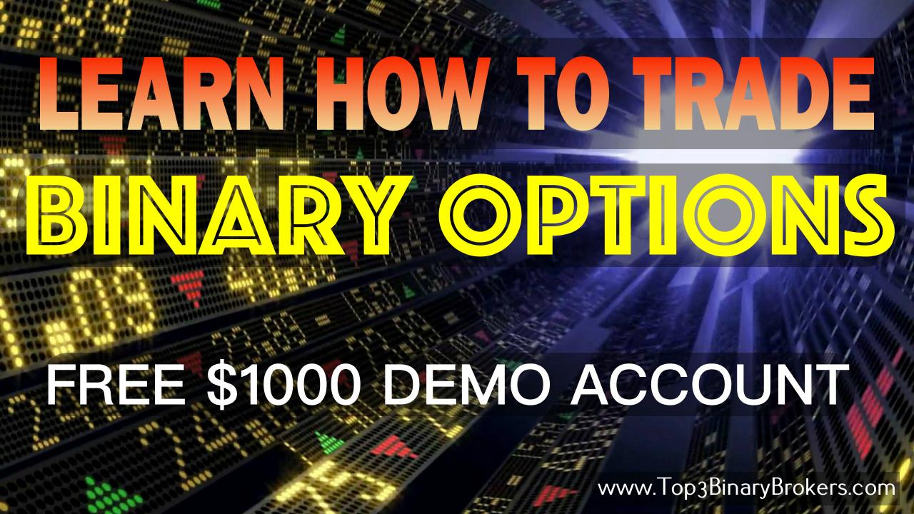 Best 60 Seconds IQ Binary Option Trading United Arab Emirates