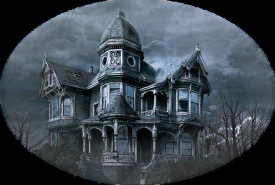 paysage-halloween-30