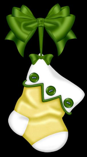 chaussette-noel-tiram-26