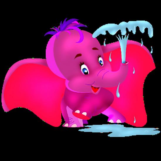 tubes_elephants_tiram_366