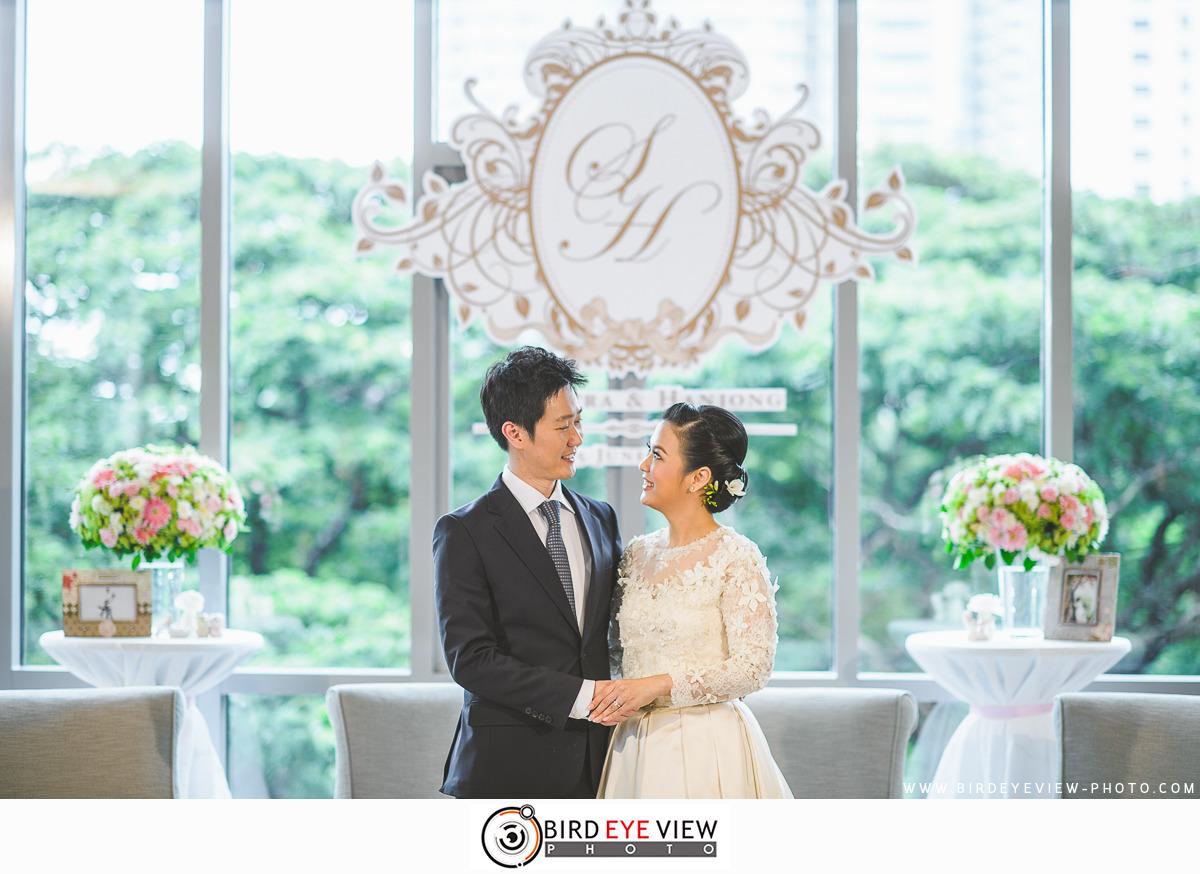 oriental_residence_bangkok_orientalresidence54