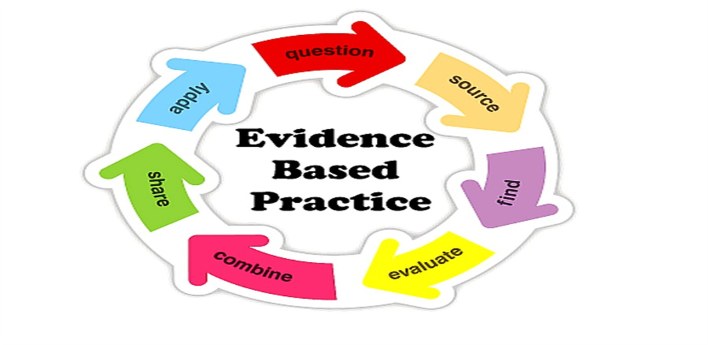 Law Evidence Solutions Submission