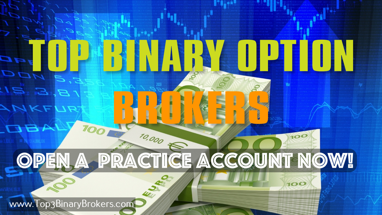 Money IQ Binary Option 2018 South Africa
