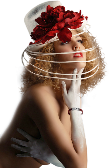 femme_chapeau_tiram_258