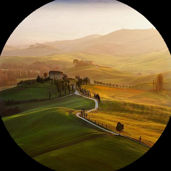 paysage_tiram_710