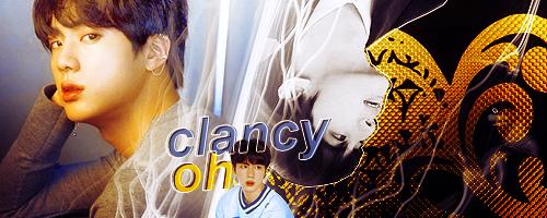 setclancy1.png