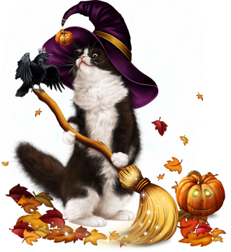 animaux_alloween_tiram_440