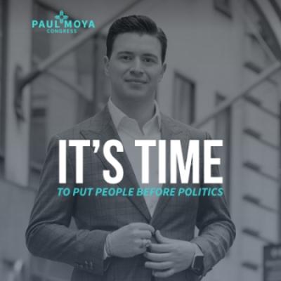 Paul_Moya_for_Congress
