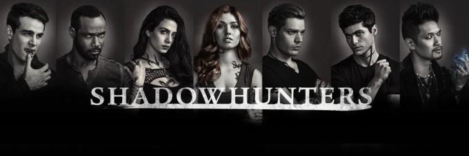 Shadowhunters sezonul 3 episodul 10