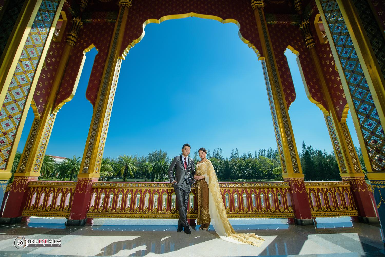 pre_wedding_abac_073