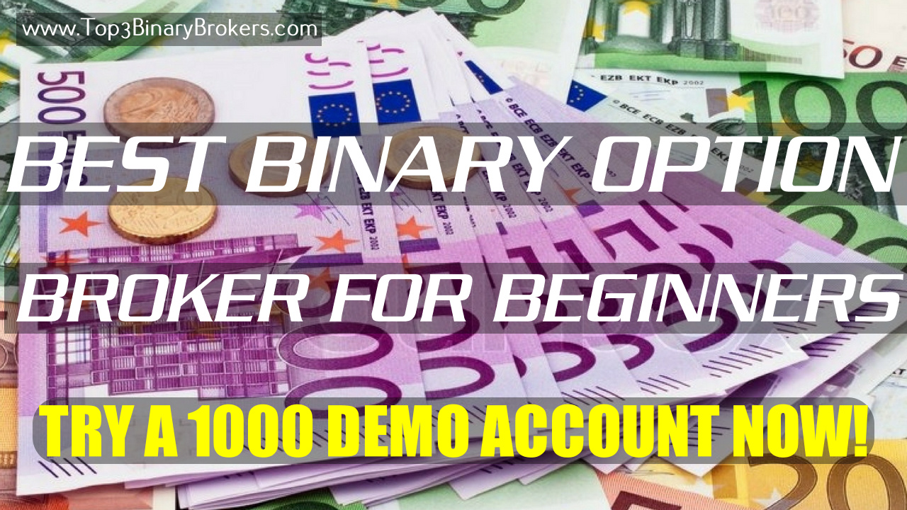 Try Strategy In IQ Binary Option 2018 United Kingdom
