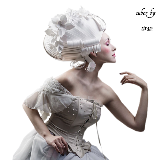 lady_baroque_tiram_141