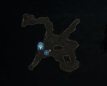 Map_qualitywell.jpg