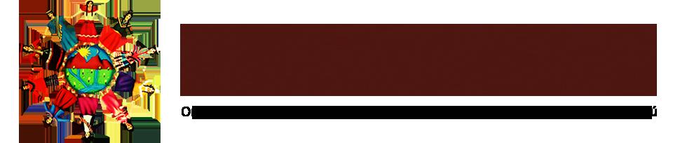 logo_onamiap_1.png