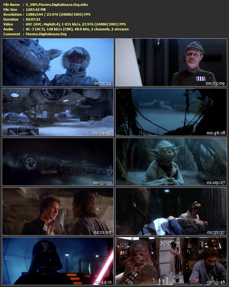 https://image.ibb.co/isGvER/5_SW5_Movies_Digitalmaza_Org_mkv.jpg