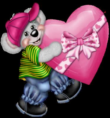 teddy_saint_valentin_tiram_129