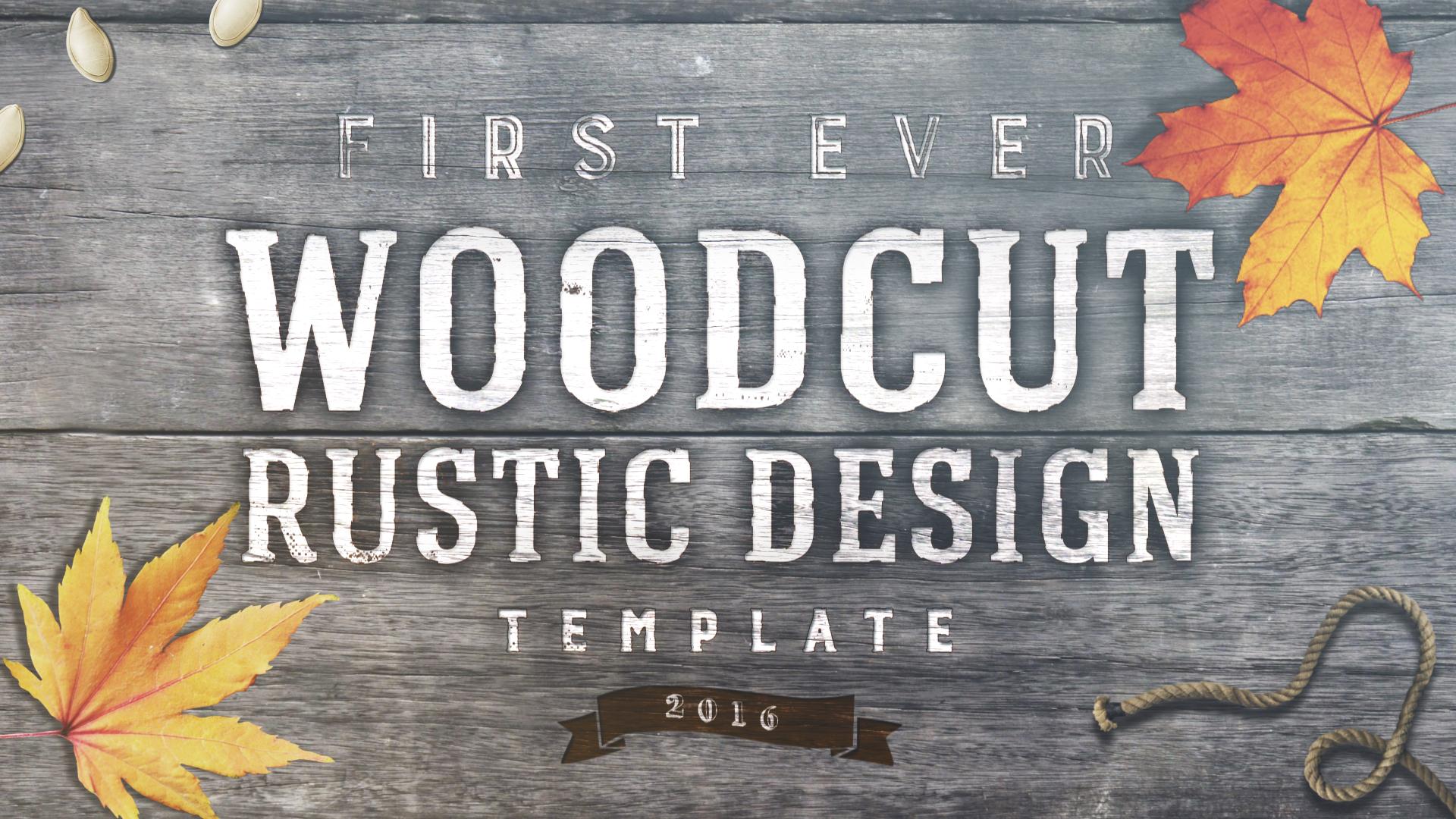 Woodcut_Rustic_Slideshow_1080p_00816