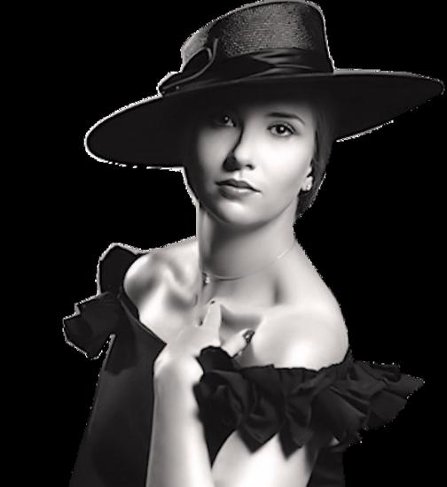 femme_chapeau_tiram_208