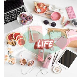 LIFE45_LATEST
