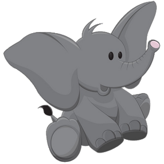 tubes_elephants_tiram_316