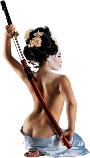 tubes_femme_asie_213