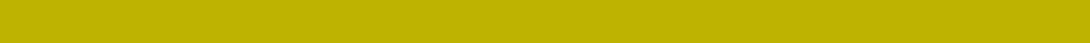 separador_amarelo.png