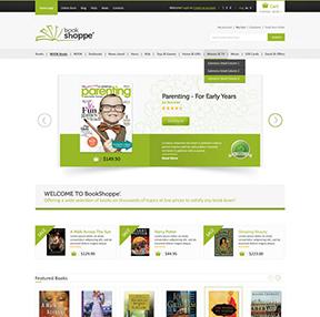 book-authors-wordpress-themes-2