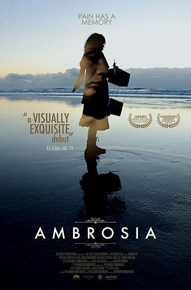 Ambrosia (2016) 1080p AMZN WEBRip DD2.0 x264-QOQ