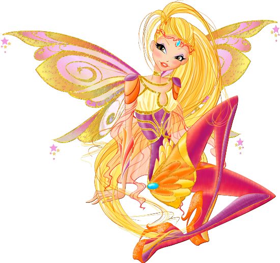 tubes_fairy_tiram_588