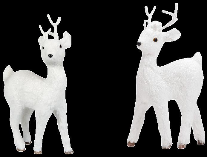 animaux-noel-tiram-776