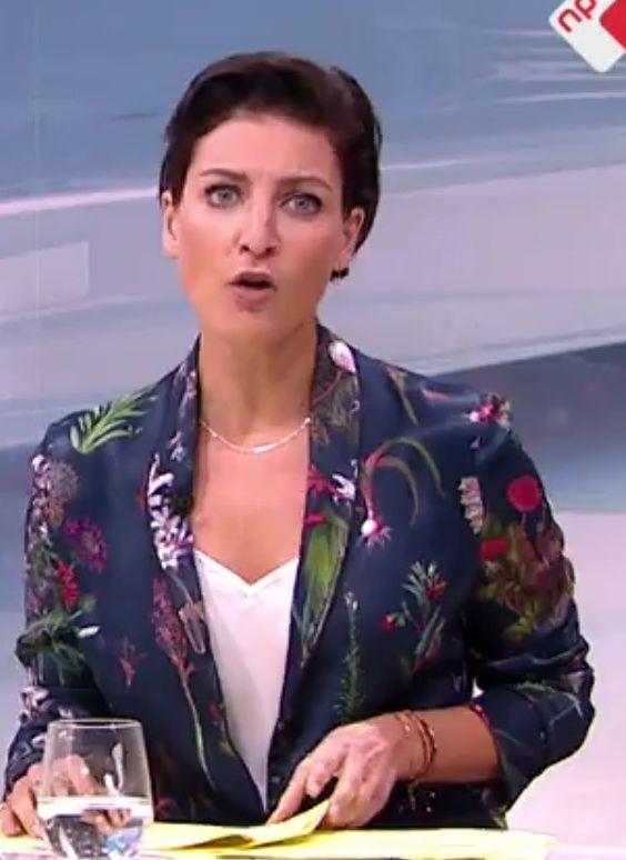 Foto van Vivienne van den Assem (2998812)