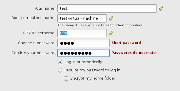 [Image: test_password.png]