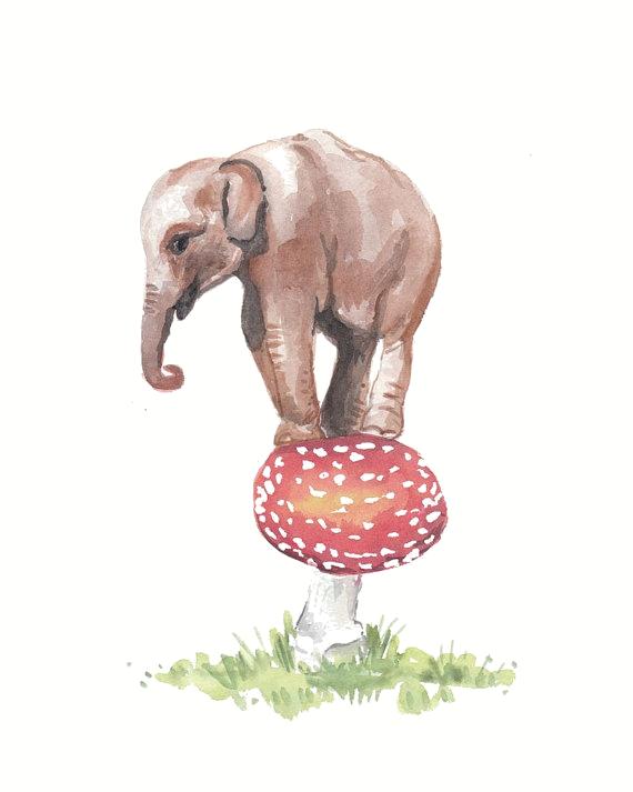 tubes_elephants_tiram_475