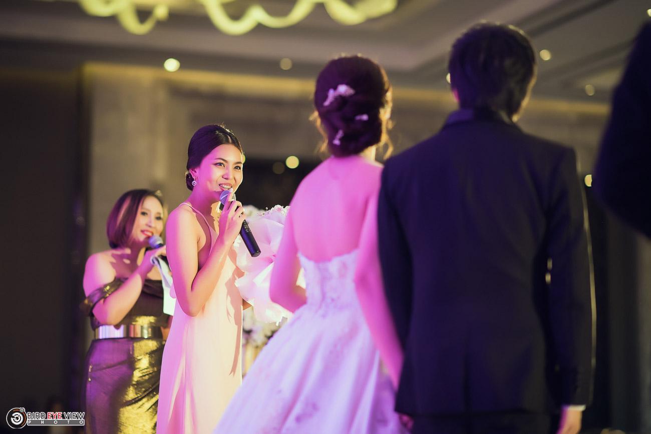 wedding_amari_watergate_129