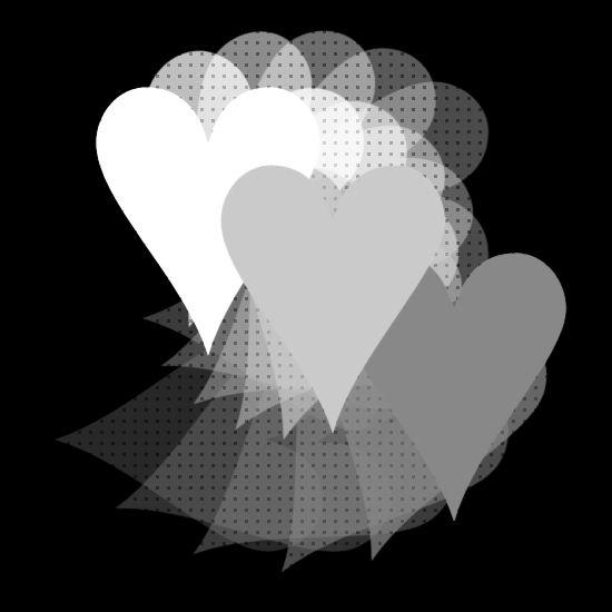 mask_saint_valentin_tiram_398