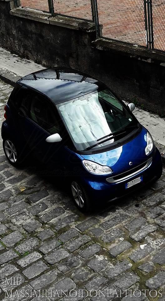 Auto di casa Enea - Pagina 24 Smart_Fortwo_Passion_1_0_84cv_07_DJ322_HJ_1