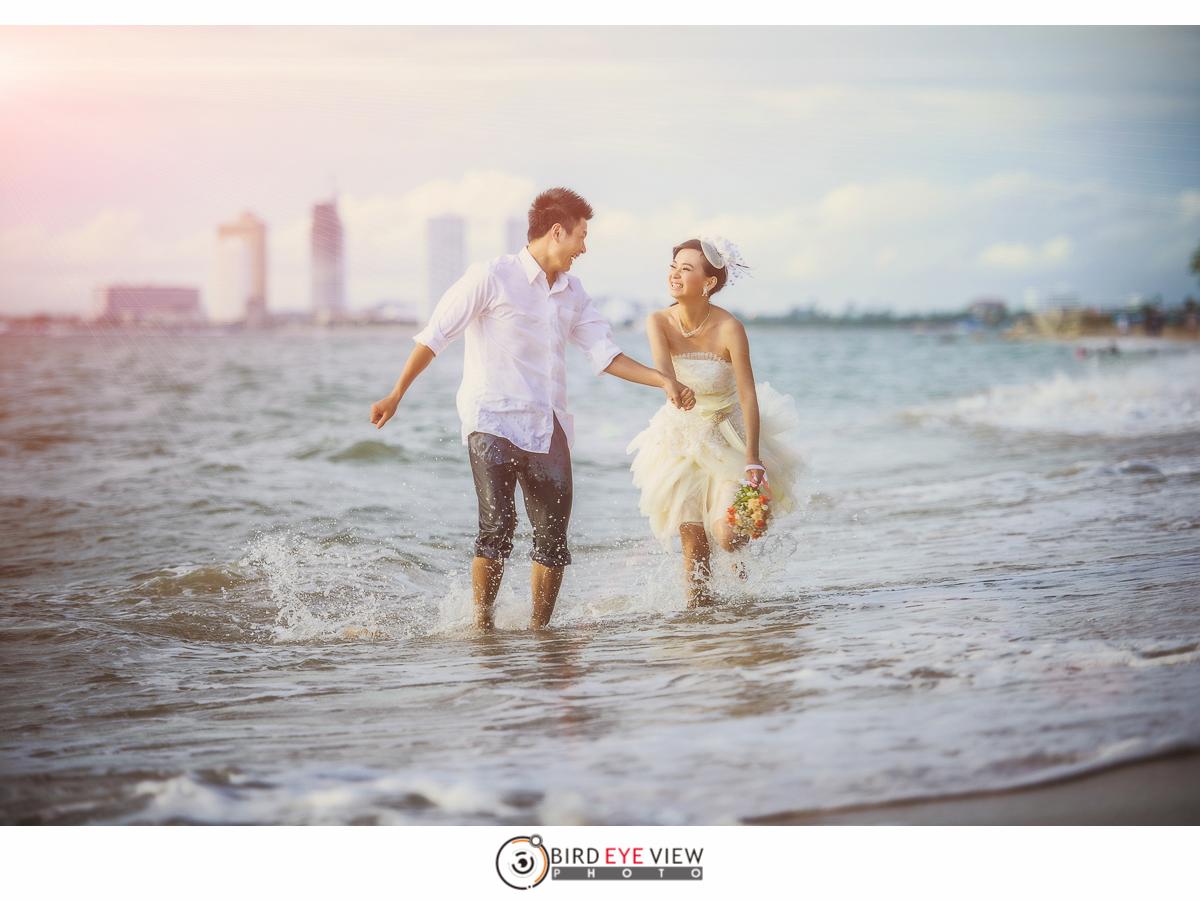 pre_wedding_40