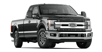 View Ford F-250SD Inventory