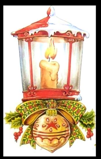 bougie-noel-tiram-143